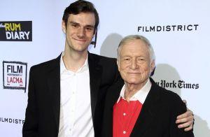 Mort de Hugh Hefner : Les derniers instants du fondateur de Playboy