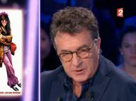 François Cluzet, indigné et ému, insulte violemment Bertrand Cantat