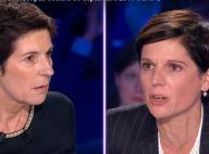 Christine Angot vs Sandrine Rousseau : Après la polémique, France 2 s'exprime