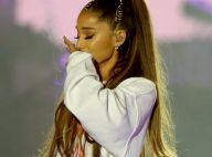 Massacre à Las Vegas : Ariana Grande, toujours choquée par Manchester, s'exprime
