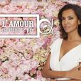 """""""L'amour est dans le pré 2017""""."""