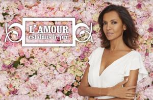 EXCLU : Alexia et Fabien de L'amour est dans le pré, la rupture !