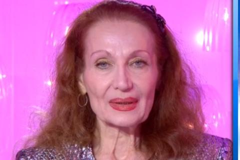 Secret Story 11 : Tanya éliminée, Barbara et Benoît nominés, Bryan tout-puissant