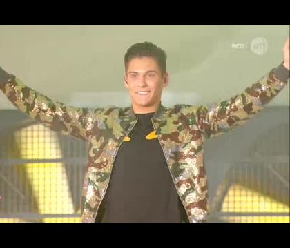 Secret Story 11 - Bryan flou : L'ultime supercherie qui l'a rendu fou !