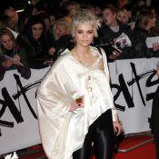 Brit Awards : Et les Palmes d'Or des meilleurs looks sont attribuées à...