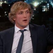Logan Paul : Le youtubeur star perd 15% de son testicule...