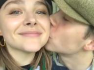 Brooklyn Beckham et Chloe Moretz rabibochés : Week-end en amoureux à Dublin