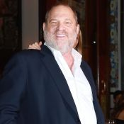 "Harvey Weinstein, accusé d'agression sexuelle : ""Arrête de manger, grosse truie"""