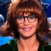 Secret Story 11 – Leila Ben Khalifa de retour : Explications et révélations !