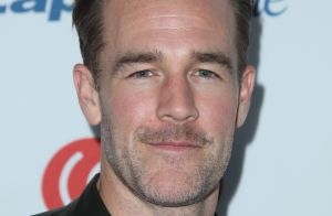 James Van Der Beek, sexuellement harcelé par des