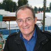 Jean-Pierre Pernaut : Les raisons qui le feraient quitter le JT !