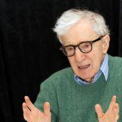 """Woody Allen, lâché par un de ses acteurs : """"Il est coupable, j'ai honte..."""""""