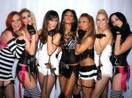 Les Pussycat Dolls étaient-elles abusées et prostituées ? Une ex-membre balance