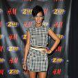 Rihanna en mode casual chic, pour un résultat divin !