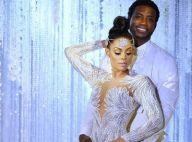 Gucci Mane et Keyshia Ka'oir mariés : Diddy et Big Sean sortent le grand jeu !