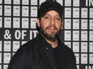 David Blaine : Le célèbre magicien accusé de viol par un ex-mannequin