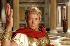 Avant les Césars, il y a les Brutus du cinéma... découvrez le palmarès !