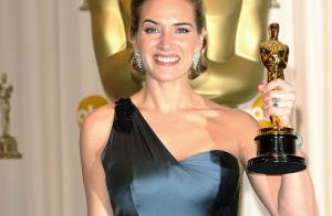 L' Oscarisée Kate Winslet risque de voir son film Le Liseur... pas distribué en France !