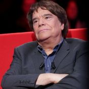 Bernard Tapie affaibli : 1re apparition combative depuis l'annonce de son cancer