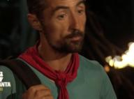 Koh-Lanta Fidji : Sébastien éliminé, Tiffany craque, dégustation