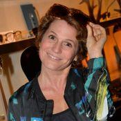 """Maureen Dor, harcelée : """"Un animateur hyper connu s'est jeté sur moi"""""""
