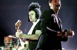 VIDEO : Le Depeche Mode nouveau est arrivé : écoutez