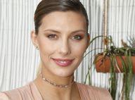 Camille Cerf défend Tarek Boudali, clashé pour Épouse-moi mon pote...