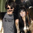"""""""Ian Mellencamp et Jazmin Grace Grimaldi fêtent Halloween avec leurs amis, le 30 octobre 2017 à New York."""""""