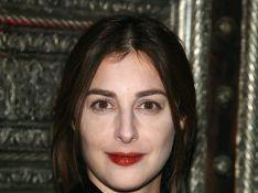 Amira Casar dans une adaptation du Roi Lear pour France 3 ?