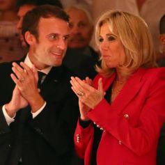 Jean claude camus photos for Brigitte camus