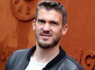 Nicolas Douchez accusé de violences : Le RC Lens fait la part des choses...