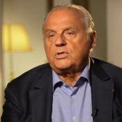 Gérard Louvin, la triche dans Intervilles : Le producteur s'exprime !