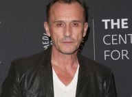 Robert Knepper (Prison Break) accusé d'agression sexuelle, le terrifiant récit