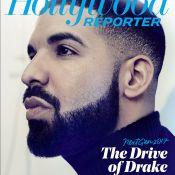 Drake : Le rappeur collectionne de prestigieux sacs à main...