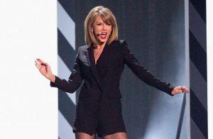 Taylor Swift s'offre la maison de DSK à New York : Visite guidée