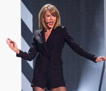 Taylor Swift s'offre la maison de DSK à New York : Visite guidée