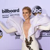 "Céline Dion : Son look jugé ""un peu bizarre"" par Jean-Paul Gaultier"