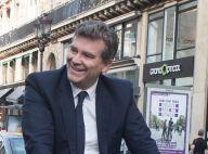 Neuilly sa mère !, la suite : Arnaud Montebourg se lance dans le cinéma