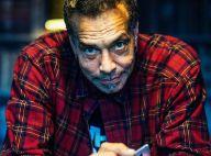 Faith No More : Mort de Chuck Mosley, sa famille en fait un triste exemple