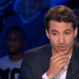 """""""On n'est pas couché, le 11 novembre 2017 sur France 2."""""""