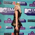 Pixie Lott sur le tapis rouge des MTV Europe Music Awards 2017 au SSE Arena, Londres, le 12 novembre 2017.