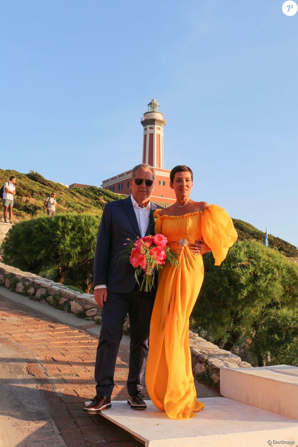 Site de mariage kabyle