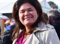 """Raquel  Garrido : """"J'ai pris quinze kilos, je suis mal dans ma peau"""""""