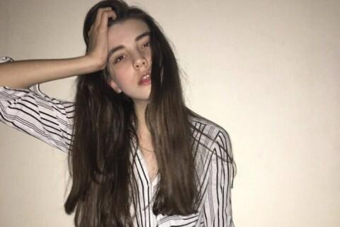 Mannequin de 14 ans morte d'épuisement : Ce n'est pas la cause du décès !
