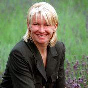 Jana Novotna : Mort à 49 ans de l'ex-championne de tennis