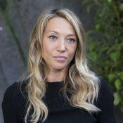 """Laura Smet : """"Mon fiancé a un enfant, cela n'a pas été évident au début, mais..."""""""