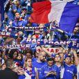 1er match de la Finale de la coupe Davis opposant la France à la Belgique remporté par Goffin (7-5, 6-3, 6-1) au Stade Pierre Mauroy à Lille , le 24 novembre 2017. © Perusseau - Ramsamy / Bestimage24/11/2017 - Paris