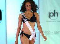 Alicia Aylies et la chirurgie esthétique dans Miss Univers : Son point de vue !