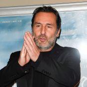 """Gilles Lellouche prend un virage : """"Je n'ai pas toujours été malin..."""""""