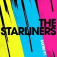 La relève, single de The Starliners, lors de l'émission de Michel Drucker  Vivement Dimanche